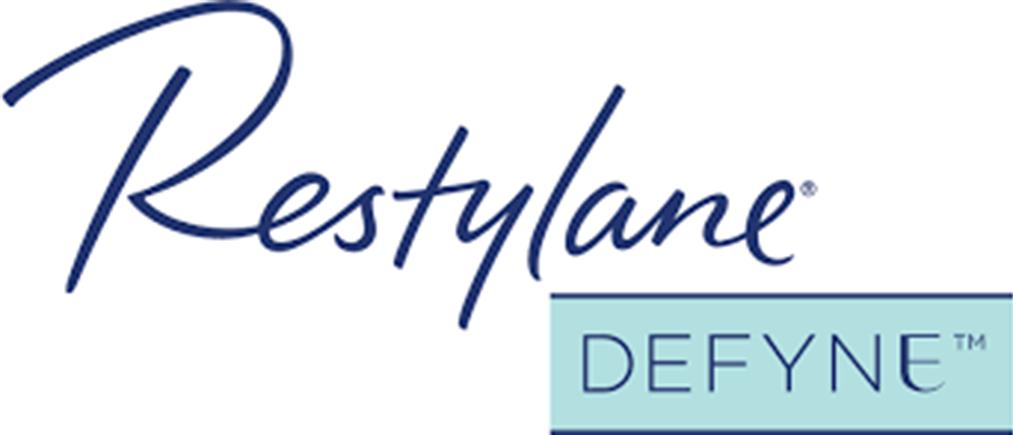 restylane-defyne